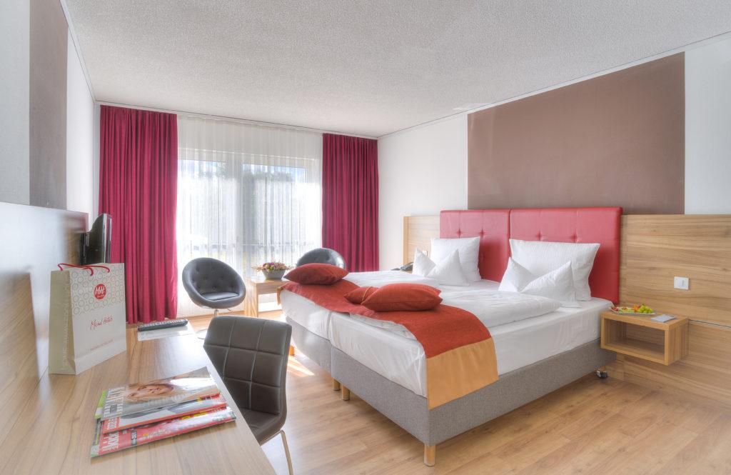 Michel Hotel Maintal 02